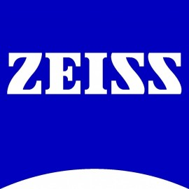 Zeiss Single Vision 1.6 DV Platinum