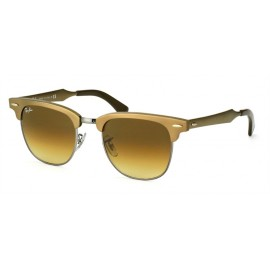 Ray Ban Clubmaster RB 3507-139/85