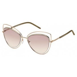 купить Marc Jacobs 8/S TXA5605
