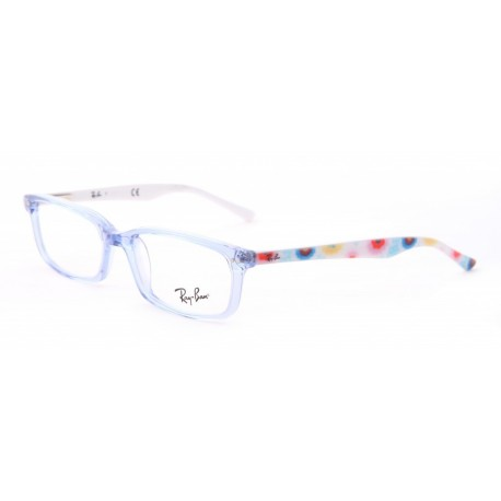 Ray Ban Junior 1525-3571