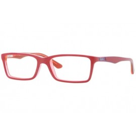 Ray Ban Junior 1534-3590