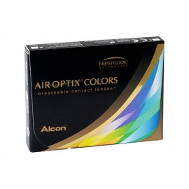 купить Air Optix Colors (2шт)