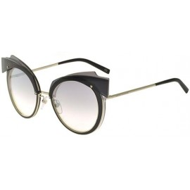 купить Marc Jacobs 101/S 01066FU
