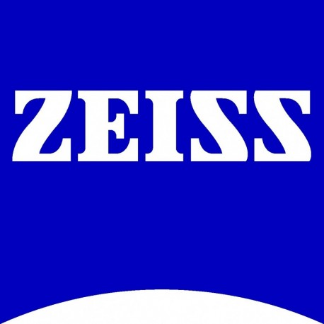 Zeiss Single Vision 1.6 AS DV Platinum PhotoFusion Brown/Grey