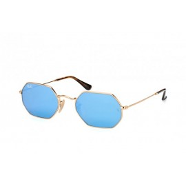купить Ray Ban Active Lifestyle RB 3556N-001/9O