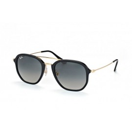 купить Ray Ban Highstreet RB 4273-601/71