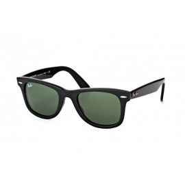 купить Ray Ban Highstreet RB 4340-601/58