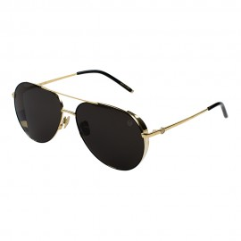 купить Belstaff Archer gold/black