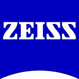 ZEISS EnergizeMe Digital 1,5 DV BlueProtect