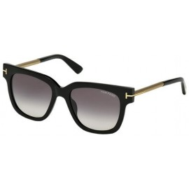 купить Tom Ford FT0436 01B