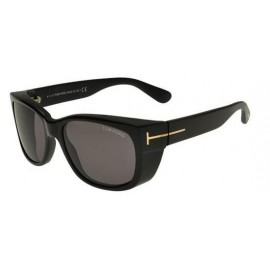 купить Tom Ford FT0441 01A