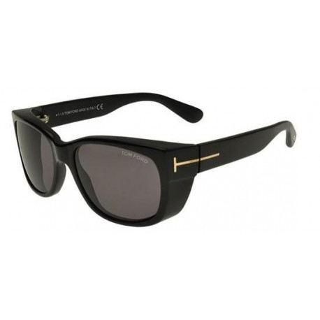 Tom Ford FT0441 01A