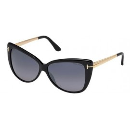 купить Tom Ford FT0512 01C