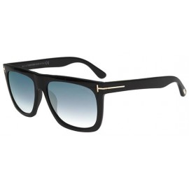 купить Tom Ford FT0513 01W
