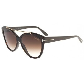 купить Tom Ford FT0518 53F