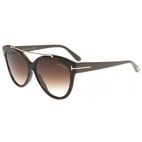 Tom Ford FT0518 53F