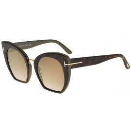 купить Tom Ford FT0553 56G