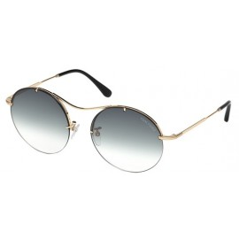 купить Tom Ford FT0565 28B