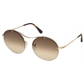 купить Tom Ford FT0565 28F