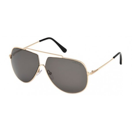 Tom Ford FT0586 28A