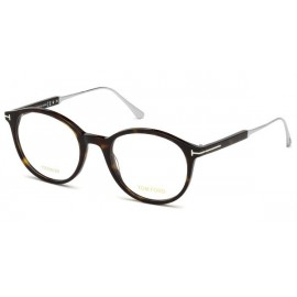купить Tom Ford FT5485 052