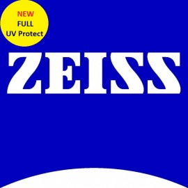 Zeiss Single Vision 1.5 DV Platinum UV