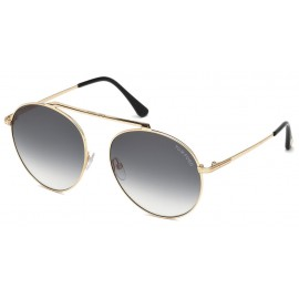 купить Tom Ford FT0571 28B