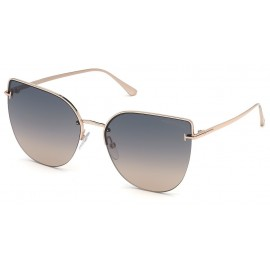купить Tom Ford FT0652 28B