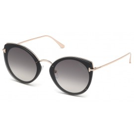 купить Tom Ford FT0683 01B