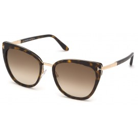 купить Tom Ford FT0717 52F