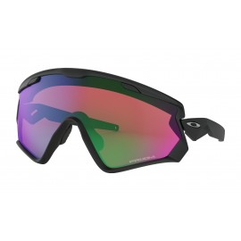 купить Oakley Wind Jacket OO9418-0145