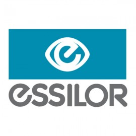 Essilor ORMIX® 1.6 Transitions® VII Brown/Grey Crizal® Forte UVTM