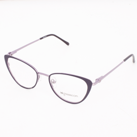 купить Id-glasses V32184 C3