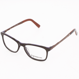 купить Id-glasses B18316 C2