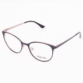 купить Id-glasses NK8450 C7