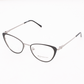купить Id-glasses V32184 C1