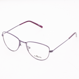 купить Mr.Optik AM 8095 C7