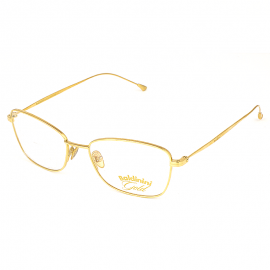 купить Baldinini Gold Edition BLD 1872 502