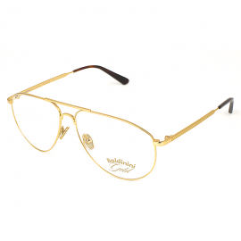 купить Baldinini Gold Edition BLD 1997 704
